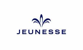prezentacja produktów marki Jeunesse kosmetyki dla niej i dla niego